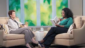 Oprah & Caroline Myss: Intuition, Power and Grace thumbnail