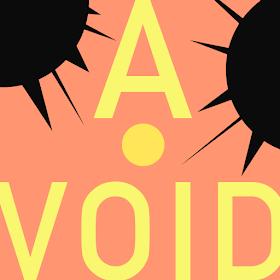 A-VOID