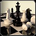 3D Chess - 2 Player