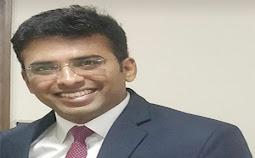 Dr.Sudarshan Lodha