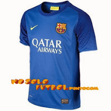 Photo: FC Barcelona Portero