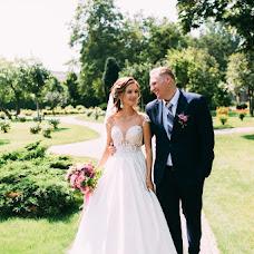 Wedding photographer Pavel Boychenko (boyphoto). Photo of 01.03.2018