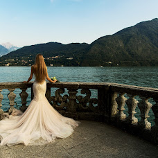 Wedding photographer Anna Atayan (annaatayan). Photo of 06.08.2018