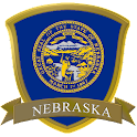 A2Z Nebraska FM Radio icon
