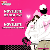 Novellette My First Love
