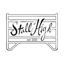 Stallhigh Download on Windows