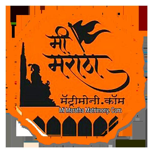 Mi Maratha Matrimony