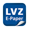 LVZ E-Paper file APK for Gaming PC/PS3/PS4 Smart TV