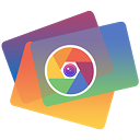 Photoscape by Excel APK