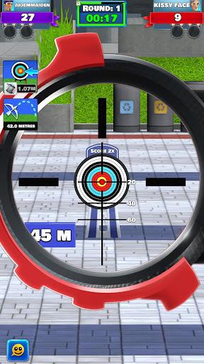 Archery Club: PvP Multiplayer screenshots 8