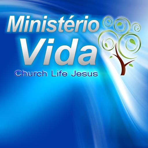 ministeriovidacomjesus 音樂 App LOGO-硬是要APP