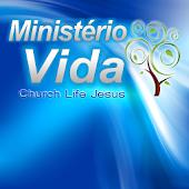 ministeriovidacomjesus