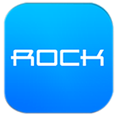 ROCK Smart cover