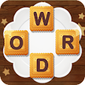 Word Cooky - Cookie Words for Fun APK