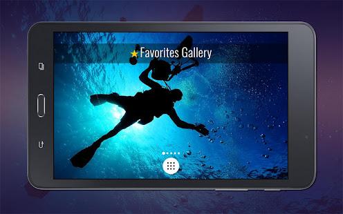 Ultra HD Wallpapers 22