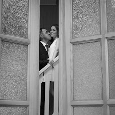 Wedding photographer Svetlana Popova (Svetlana07). Photo of 18.08.2016