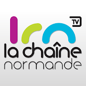 LCN - La Chaîne Normande