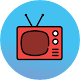 Download Tv Serial Video Status For PC Windows and Mac