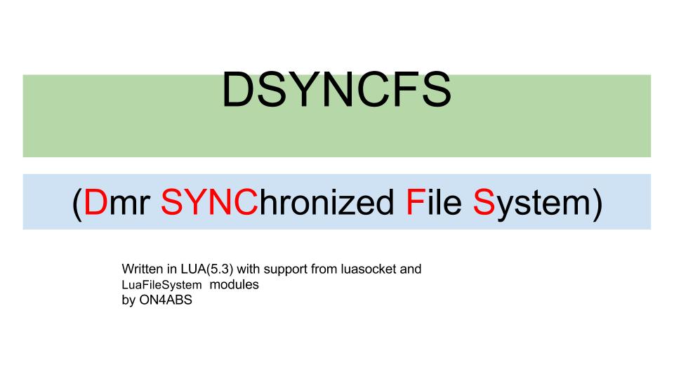 DSYNCFS1.png