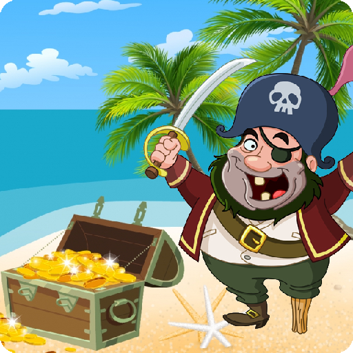 Sokoban Of Pirate file APK for Gaming PC/PS3/PS4 Smart TV