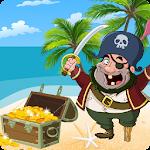 Sokoban Of Pirate Icon