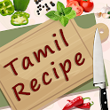 Tamil Recipes
