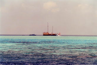 Photo: #010-Les Maldives