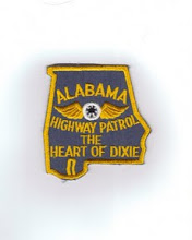 Photo: Alabama Highway Patrol (Renamed)