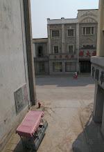 Photo: Shanghai Film Park