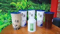 茶聚-i-partea-桃園南崁店