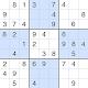 Sudoku - Free Sudoku Brain Puzzles
