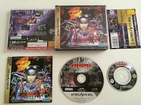 [VDS] WanShop SEGA : Master System, Megadrive, Saturn, Dreamcast UBl6d6fwk1mhVwCebEnGsY6_wvoykH72sxmoBjGi_-g=w281-h210-p-no