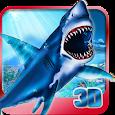 Hungry Shark Adventure Safari