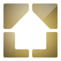 HomeStatus Display Pro icon