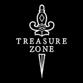 Treasure Zone