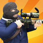 Snipers vs Thieves 2.9.35046