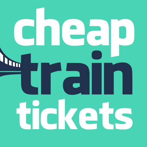 Compare Cheap Train Tickets Booking UK Android APK Download Free By TechMart Ltd