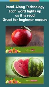Smart Kidz Club Premium App: Books for Kids 5