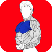 Chest Workout Dummy Guide