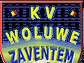 Lorenzon-Charlier, le duo gagnant de Woluwé-Zaventem