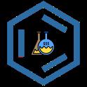 Organic සිංහලෙන්(Organic Sinhalen) icon