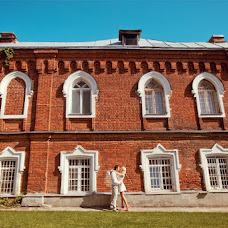 Wedding photographer Alena Gurina (runAlenka). Photo of 02.07.2013
