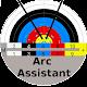 ArcAssistant : assistant de l'archer (tir à l'arc) icon