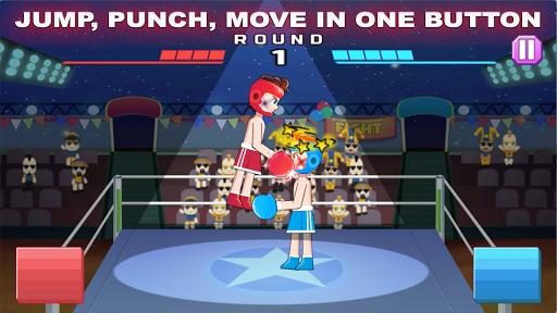 Boxing Amazing 2 screenshots 4