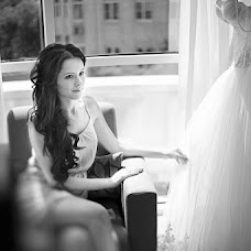 Wedding photographer Irina Donchenko (irene093). Photo of 01.09.2013