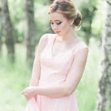Wedding photographer Tatyana Gorbacheva (tgorbacheva). Photo of 07.09.2016