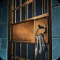 TAKEN : Cube Escape Room Game Puzzle icon