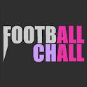 Football Challenger 2 icon