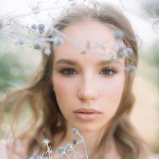 Wedding photographer Evgeniya Borkhovich (borkhovytch). Photo of 16.07.2018