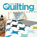 Love Patchwork & Quilting